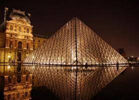 شهرهای برتر دنیا برای محصلین رشته هنر