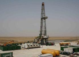 فراوری نفت کارون 114 هزار بشکه افزایش می یابد