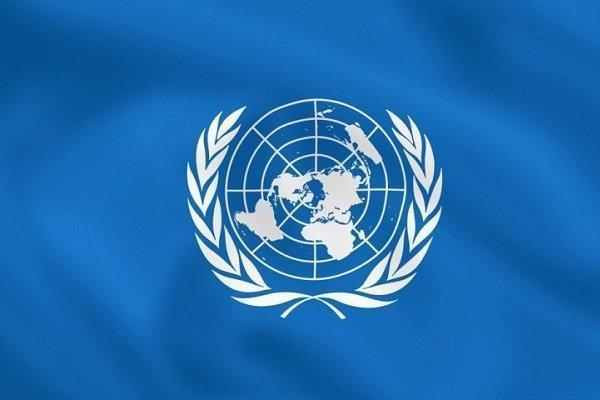 مقام سازمان ملل درباره پیامدهای تحریم ضد ایرانی آمریکا هشدار داد