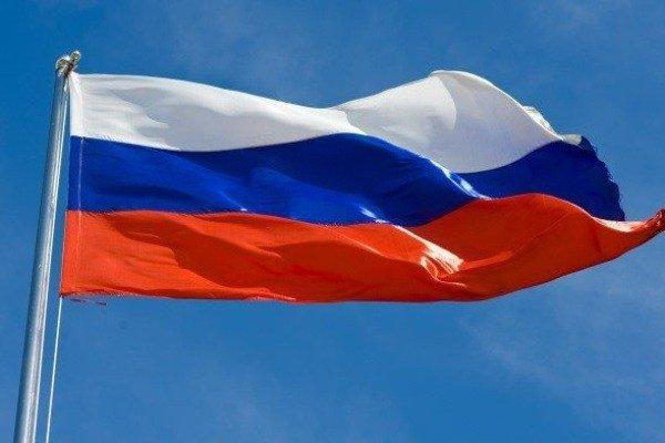 یک کِشتی باری روسیه در کره جنوبی توقیف شد