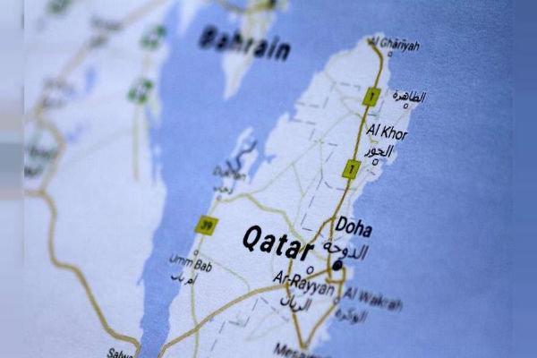 سفر استاندار بوشهر به قطر برای ایجاد روابط بهتر و بیشتر تجاری