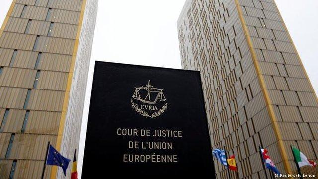 دادگاه اروپا: پناهندگان باید یاری های دولتی برابر دریافت نمایند