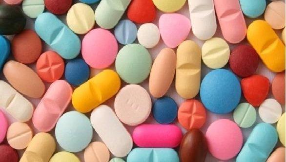 فراوری نخستین داروی ایرانی درمان بدون عارضه فقر آهن در مازندران