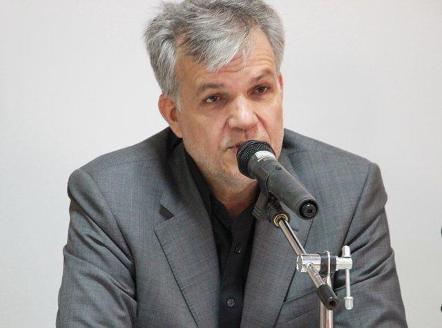 بنایی: شرایط مالی تاثیری در حضور مردم در راهپیمایی 22 بهمن نداشت