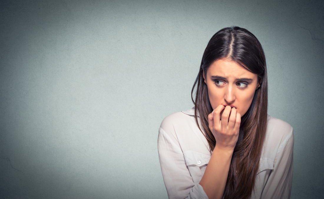 12 مورد از راههای آسان مبارزه با استرس که زندگی را برای شما دلپذیرتر می نمایند