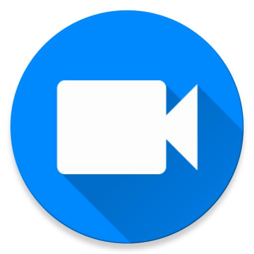 دانلود Screen Recorder - Free No Ads v1.1.1.2 &ndash برنامه فیلم برداری از صفحه نمایش برای اندروید