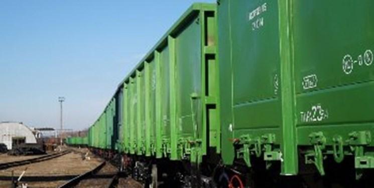 افزایش 3.5 درصدی حمل ونقل کالا در تاجیکستان