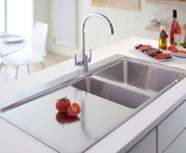 پرکاربردترین وسیله در آشپزخانه چند تومان است؟
