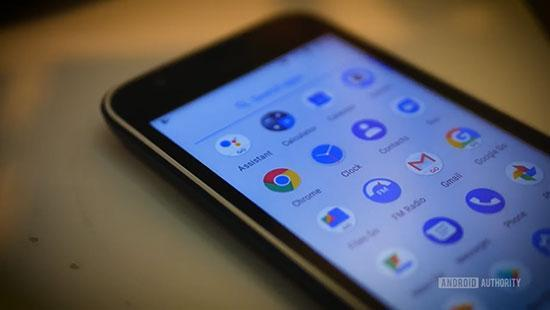 بهترین اپلیکیشن های سبک اندروید و اندروید گو برای گوشی های رده پایین