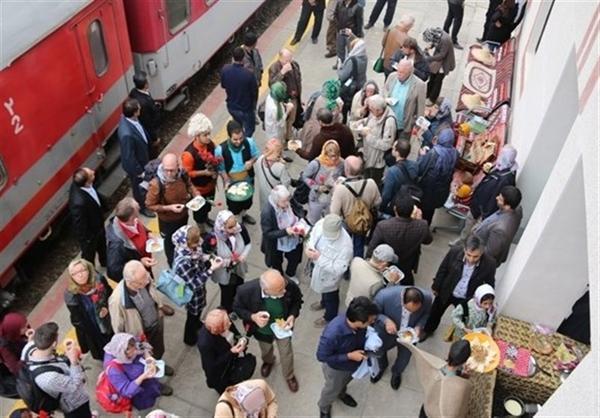 ابطال مصوبه شورای شهر مشهد در خصوص اخذ عوارض از گردشگران خارجی به فرمانداری مشهد اعلام شد