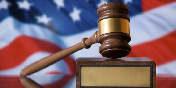 بازداشت شهروند دو تابعیتی در لس آنجلس به اتهام نقض تحریم های ایران