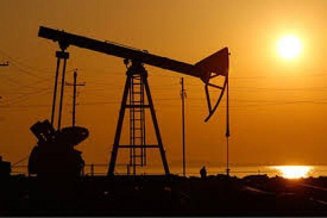 بزرگترین نفت خورهای جهان را بشناسید
