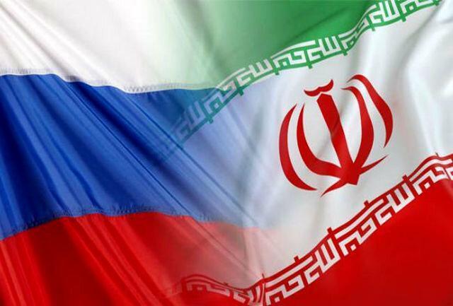 شورای حکام آژانس انرژی اتمی درباره ایران تصمیم می گیرد