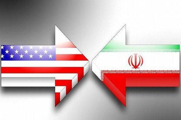 واکنش آمریکا به گام سوم کاهش تعهدات برجامی ایران