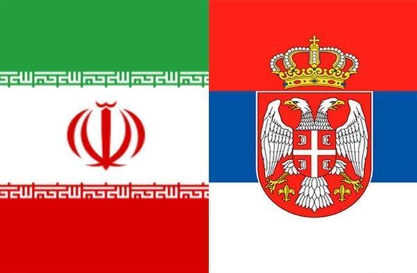 لغو ویزا ایران برای گردشگران صربستان متوقف شد