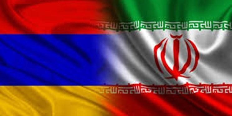 ضرورت توسعه روابط تهران و ایروان