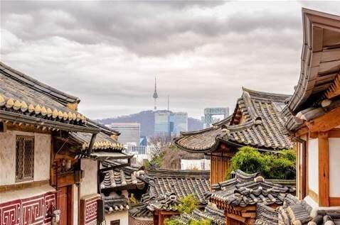 شهر آبی باستانی چینی ها اولین شهر 5G شد ، ووژن ؛ از پل های تاریخی تا دانلود فیلم در یک ثانیه