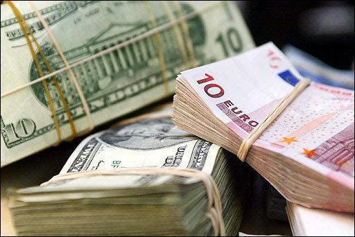 زمزمه تشکیل بانک چندملیتی در ایران، احتمال سهامداری ترکیه و چین