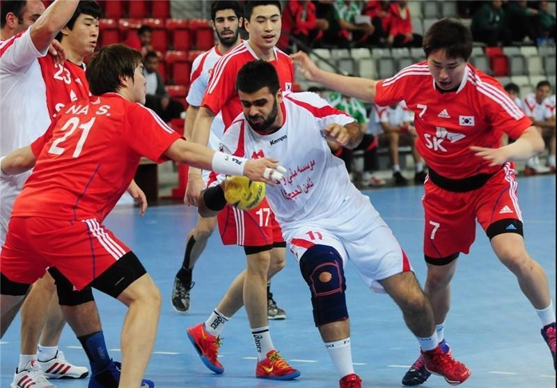 تیم ملی ایران در گام نخست عمان را شکست داد