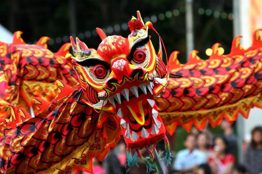 حقایق جالب در خصوص پکن
