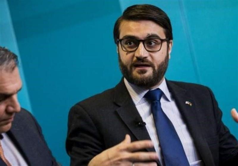 مشاور امنیت ملی افغانستان: داعش برای ما تهدیدی استراتژیک نیست