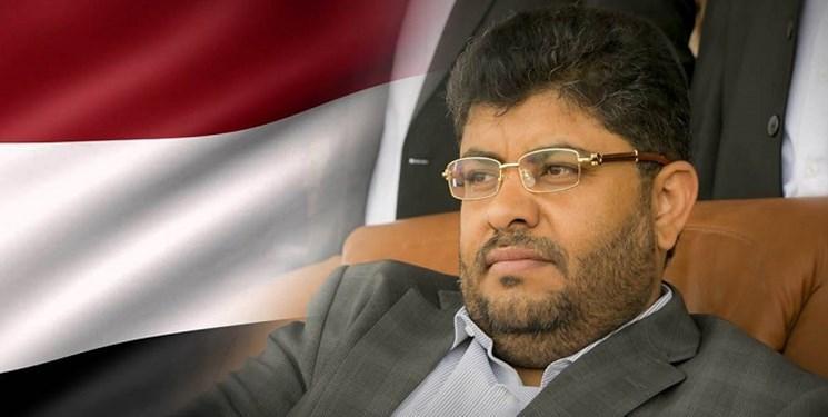 تاکید یمنی ها بر ادامه عملیات بازدارندگی در سایه تجاوزات ائتلاف عربی
