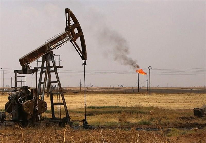 پرتامینای اندونزی قرارداد نفتی خود با ایران را تعلیق می نماید