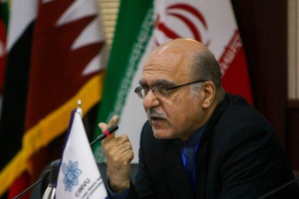 انتظار کشورهای اسلامی از ایران برای انتقال دانش و فناوری
