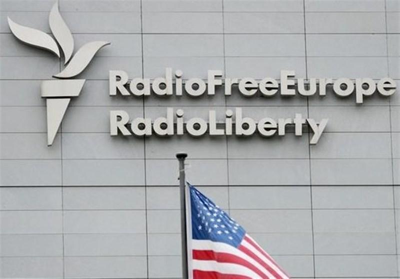 گزارش، بازداشت تصادفی دو خبرنگار رادیو آزادی در تاجیکستان و برآورد ها از تداوم بحران پیشین