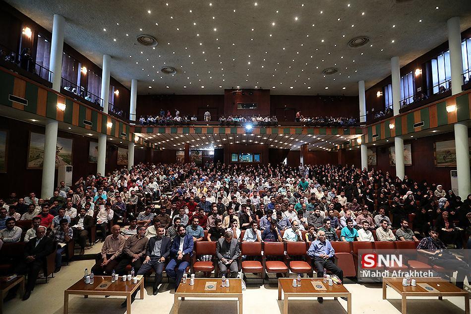نهمین کنگره بین المللی بیماری های ریوی، مراقبت های ویژه سل آغاز به کار کرد