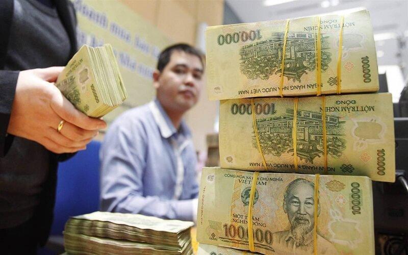 51 فعال بانکی در ویتنام محاکمه شدند