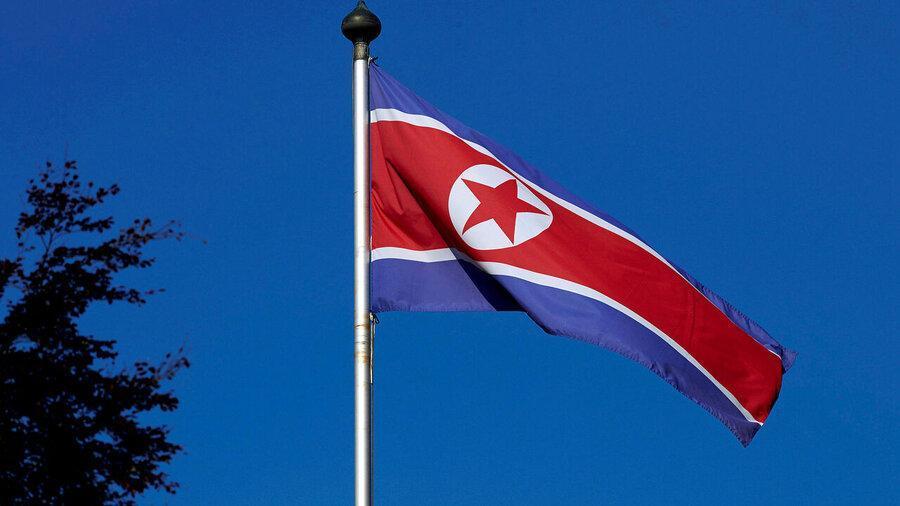 40 درصد مردم کره شمالی نیازمند یاری های غذایی فوری هستند