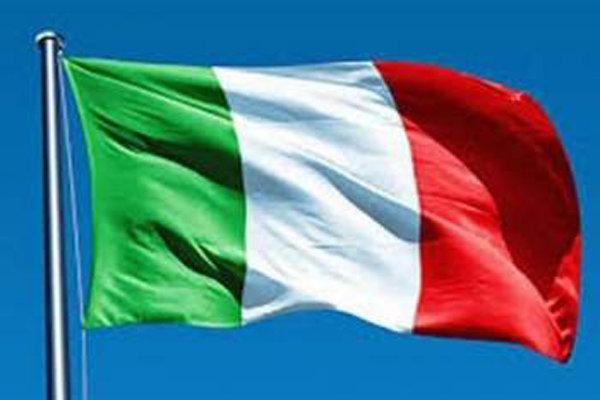 30 نفر از مسافران هتلی بر اثر سقوط بهمن در ایتالیا جان باختند