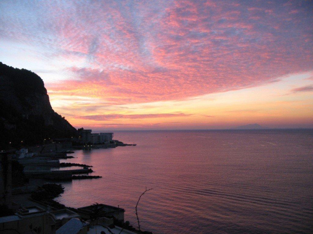 ارزان ترین ماه های سال برای سفر به ایتالیا کدام هستند؟
