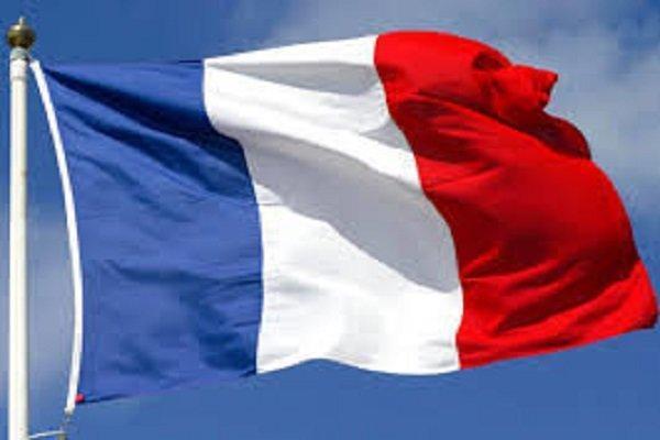 پاریس: نظامی فرانسوی در اقتصادی کشته شد