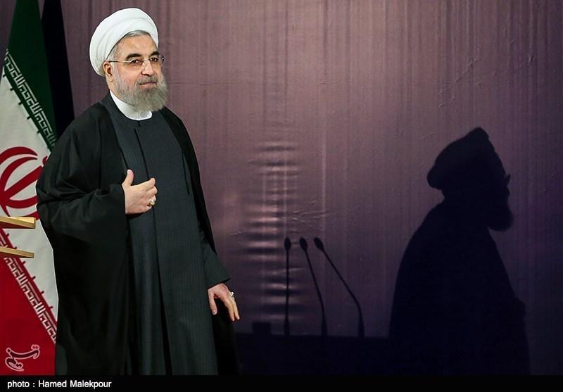 نگاهی بر روابط فرهنگی ایران و ایتالیا به بهانه سفر روحانی به ایتالیا