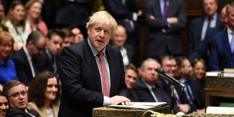 انگلیس برای مقابله با تهدیدات چین و روسیه قانون تصویب می نماید