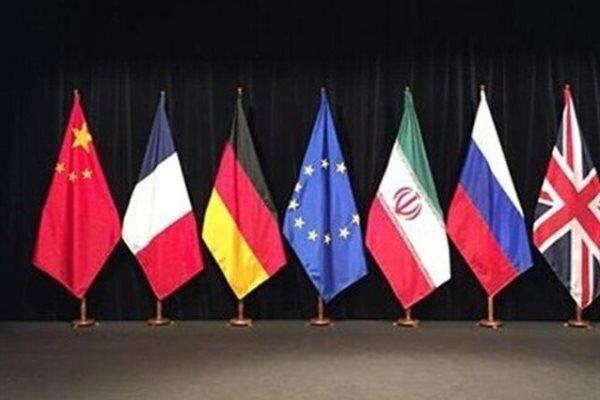 منشأ بحران هسته ای ایران فشار حداکثری آمریکاست