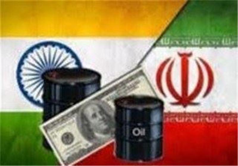 ورود هیئت هندی به تهران برای آنالیز راه های جدید پرداخت پول نفت ایران