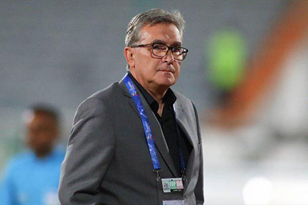 پیشنهاد 3 تیم ایرانی به برانکو