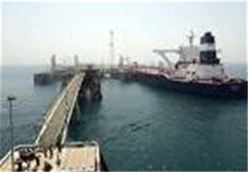 هند خرید نفت از نیجریه و آنگولا را افزایش داد