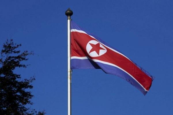 آمریکا: کره شمالی از اقدامات تحریک آمیز بپرهیزد!
