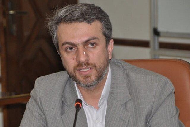 ضرورت تقویت زیرساخت ها برای تحقق تمدن نوین اسلامی