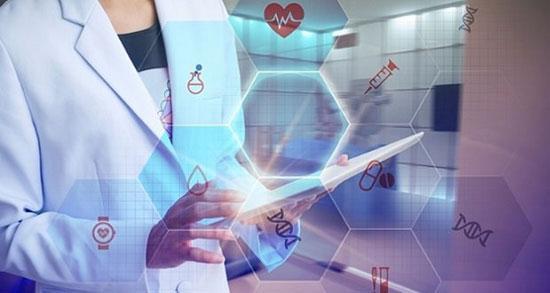 برترین فناوری های پزشکی سال 2019 معرفی شدند