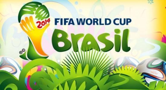 جام جهانی برزیل، گردشگری و توسعه پایدار
