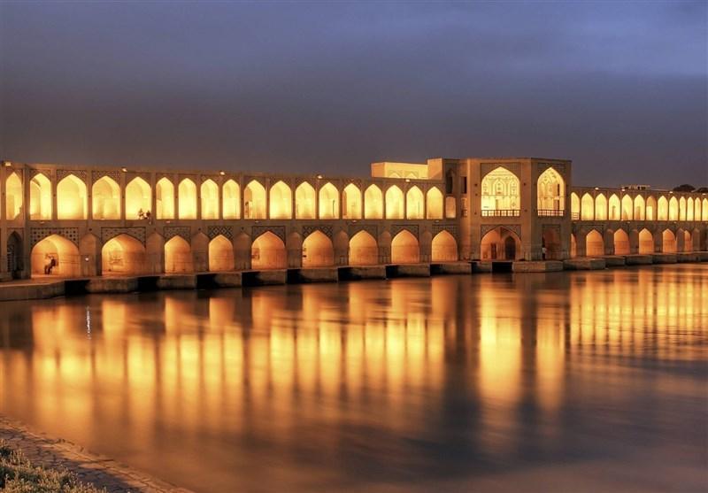میراث فرهنگی و گردشگری اصفهان در کما، حمله سیتی سنترها به نصف دنیا !