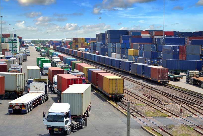 شرط لازم برای حضور در بازار های صادراتی کیفیت کالاست