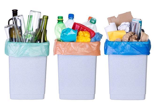 افزایش سه برابری فراوری زباله در خانه تکانی های نوروزی