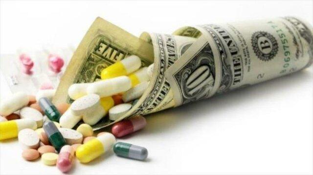 کاهش واردات دارو و تجهیزات پزشکی در سال آینده