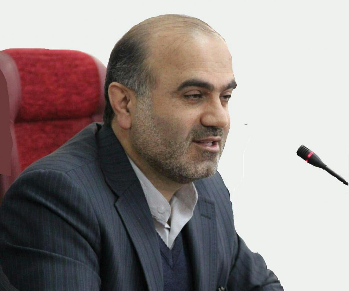 خبرنگاران 10 داروخانه و فروشگاه لوازم بهداشتی محتکر در مازندران پلمب شد